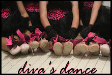Diva's Dance Studio