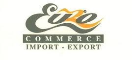 Euro Commerce Srl