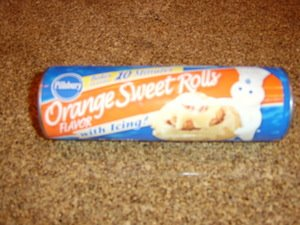 [orange+rolls+tube]