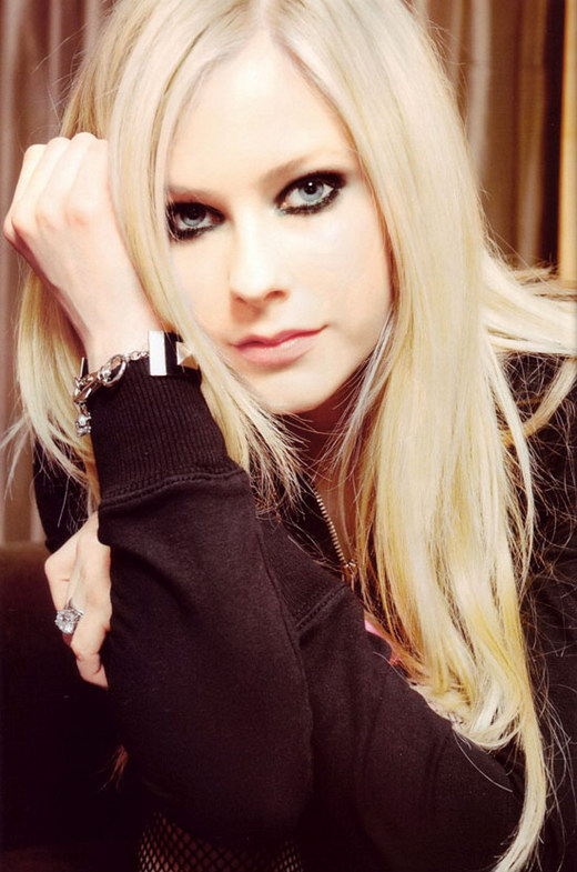avril lavigne 2011 album. AVRIL LAVIGNE 2011 PHOTOSHOOT