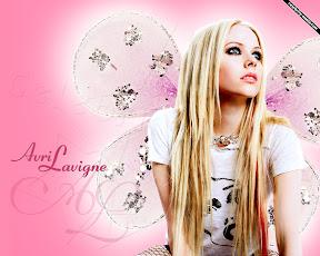 Avril Lavigne (1)