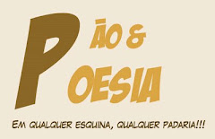 Projecto PÃO & POESIA