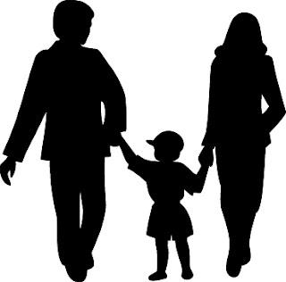 http://4.bp.blogspot.com/_Ee36Ls65phE/SCDL-qXDZ0I/AAAAAAAAAGU/pIVO3h4vOfQ/s320/family-silhouette-clip-art.jpg