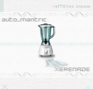 Descarga: Xerenade