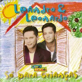 a música também proporciona a leitura visite o blog:cantoencanto.blogspot.com