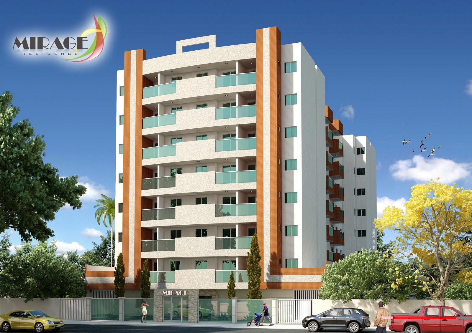 #A0622B sábado 15 de janeiro de 2011 1508 Toldos Para Janelas De Apartamentos