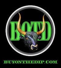 BuyOnTheDip.com  ~ Trading Stocks and Options!