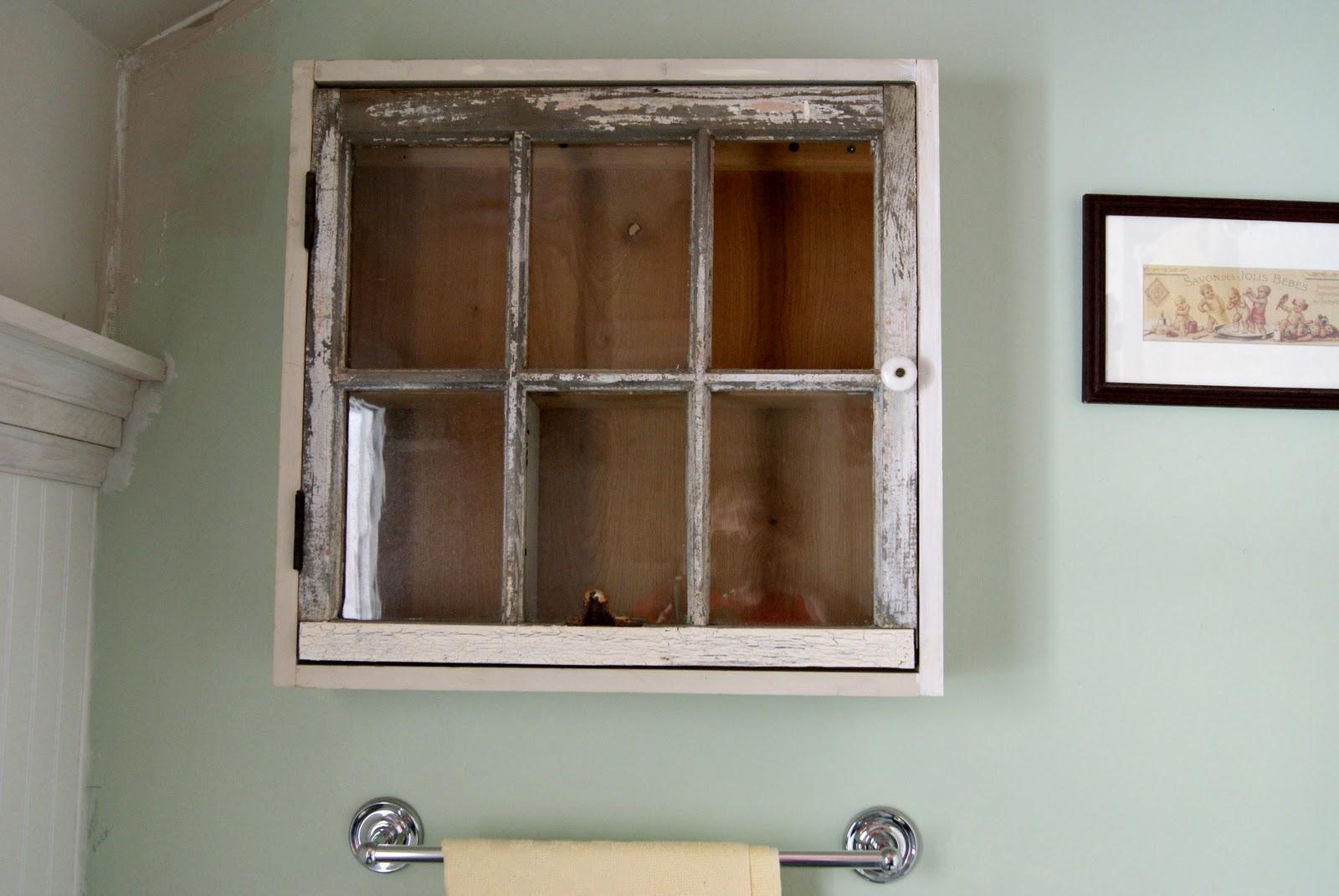 http://4.bp.blogspot.com/_EePxtUMCmnY/TUMkQ2VnBII/AAAAAAAABfo/5Ix9I2rJkZw/s1600/old+cabinet.jpg