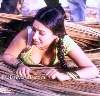 mumtaj nude sex images