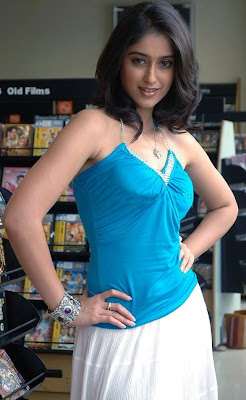 South India's slim beauty Ileana was recently in Chennai and Hot Ileana Gallery