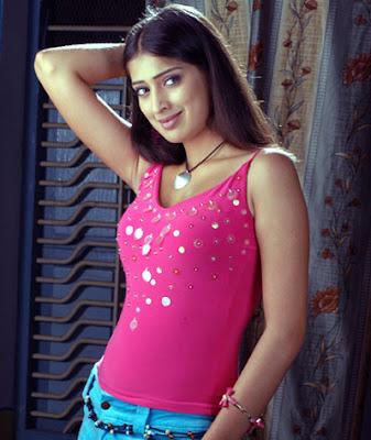 Lakshmi Rai - South India Actress