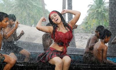 Kollywood Movie Rajini's Kuselan Photo Gallery