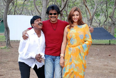 Rajnikanth's forthcoming film 'Kuselan', scheduled for release by August 1 and Movie Gallery