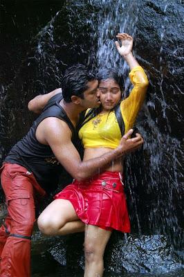 Kollywood Film Kadarkarai Movie Gallery