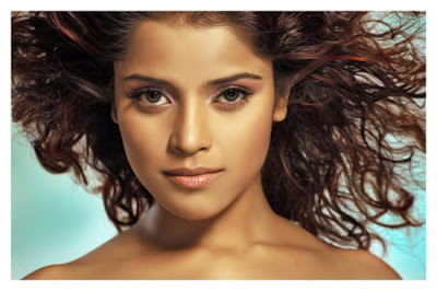 Kollywood Actress Piaa Bajpai and Poi Solla Porom Info