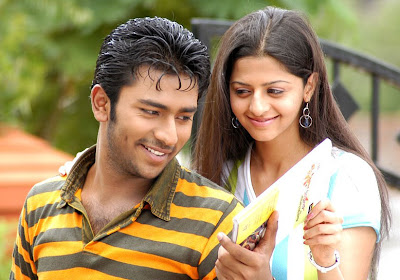 Kollywood Movie Sakkarkatty Movie Gallery