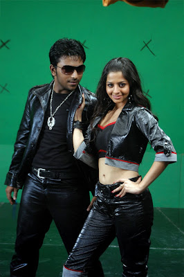 Kollywood Movie Sakkarakatti movie Photo Gallery - Part II
