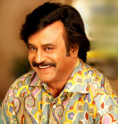 Kollywood Superstar Rajinikanth Press Statement for Political entry