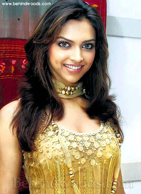 Bollywood Actress Deepika Padukone has had a dream-run in Bollywood