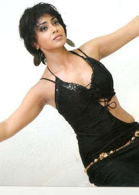 Hotest Shriya Saran New Stills and Photo Gallery