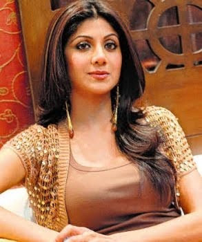 Bollywood Actress shilpa shetty is upset about the marriage.