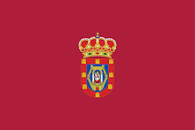 LA BANDERA DE CIUDAD REAL