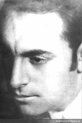 un Pablo Neruda, casi desconocido