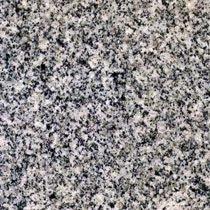 Caracteristicas del granito granito venta granito gris for Granito caracteristicas