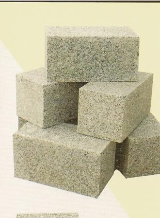 Mi granito granito nacional color granito granito color for Granito color gris