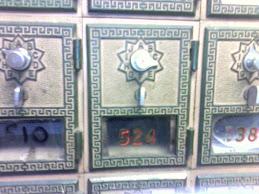 Box 524
