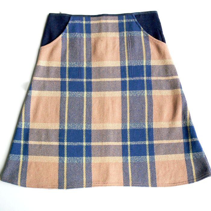 [skirt.php]