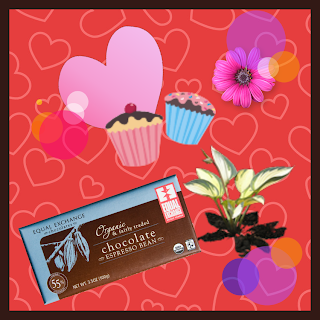 Chocolates_for_valentines_day_gift.png