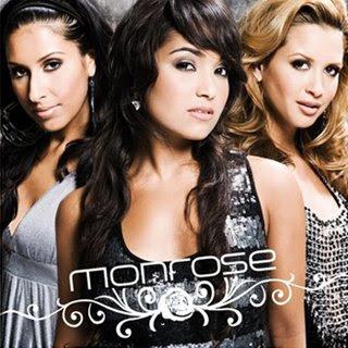 Monrose