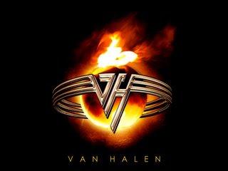 Van_Halen_logo.jpg