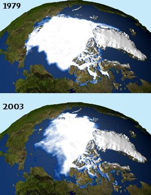 external image North+Pole.jpg