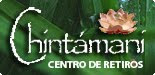 http://www.retirosenmexico.com/