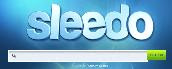 Sleedo Google Powered Search Engine