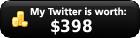 [tweet+value3.png]