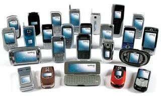 Best 3g Mobile
