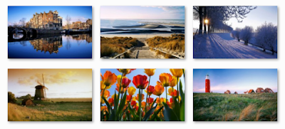 Download,Microsoft,Windows 7 Wallpapers