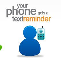 Free Sms,Reminder,Events,Occasions,Mobile