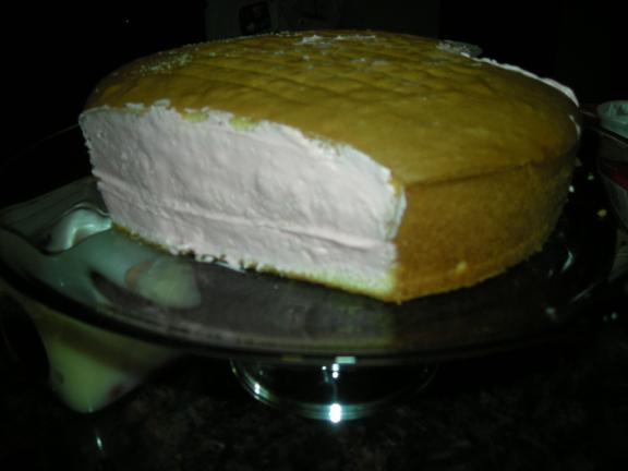 [cake2.jpg]