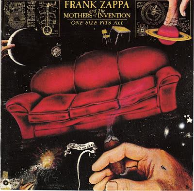 EL POST DE FRANK ZAPPA Frank_zappa_one_size_fits_all_2002_retail_cd-front