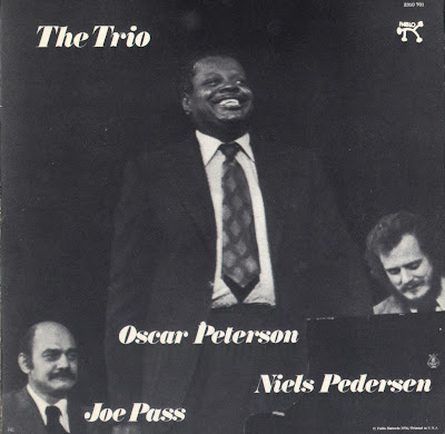 3317482 besides 2000980 together with 2010 07 01 archive in addition 100225 furthermore  on come sunday chicago blues oscar peterson etude