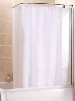 Mała łazienka 39m Wielka Prośba O Aranżacje Projektowanie