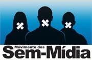 Movimento dos Sem Mídia