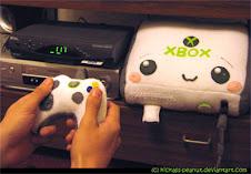 Xbox Kawaiiiiii