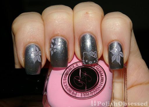 japanese nail art-46