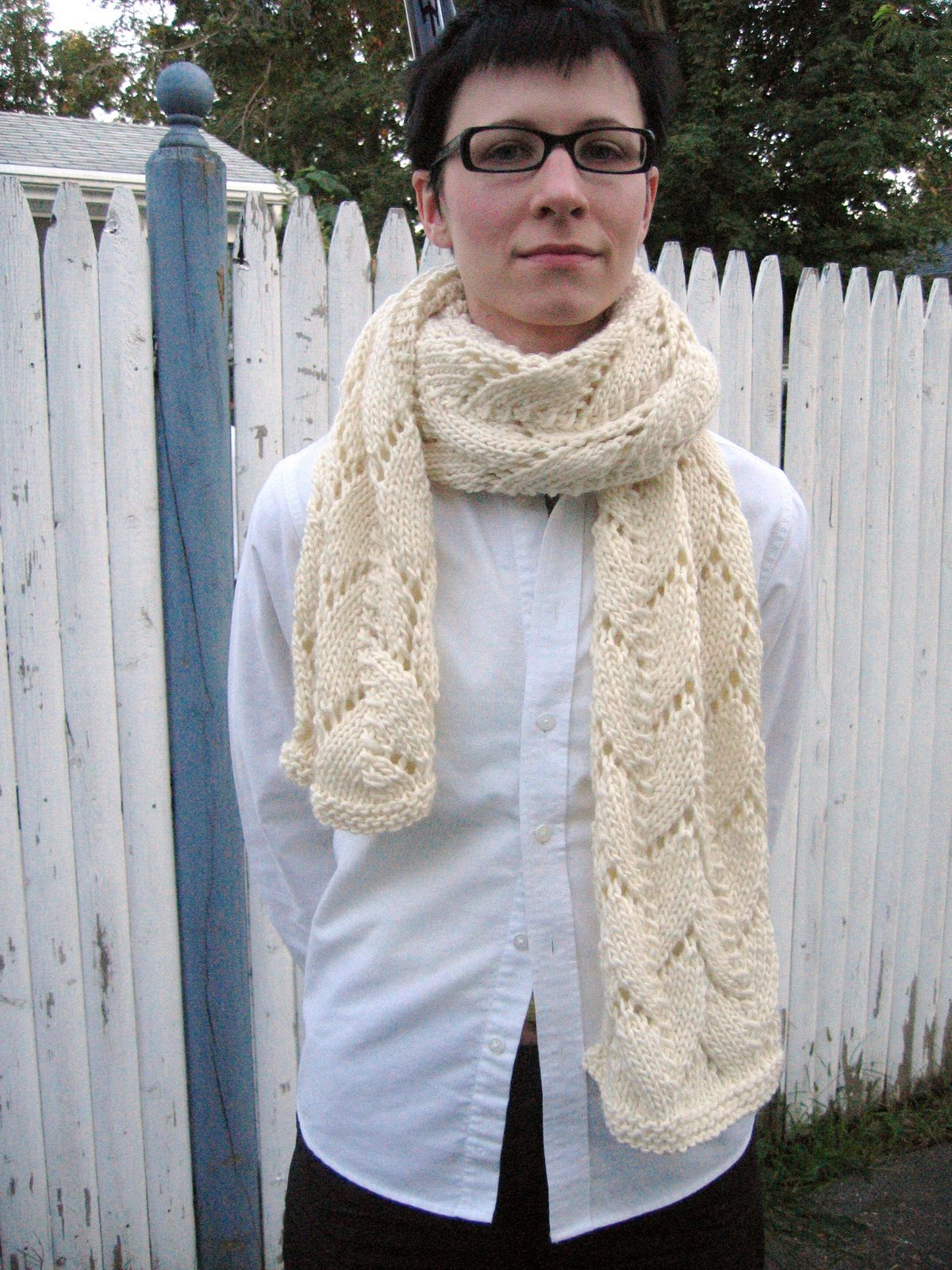 [Haven+scarf,+finished]