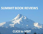 Summit Book Reviews